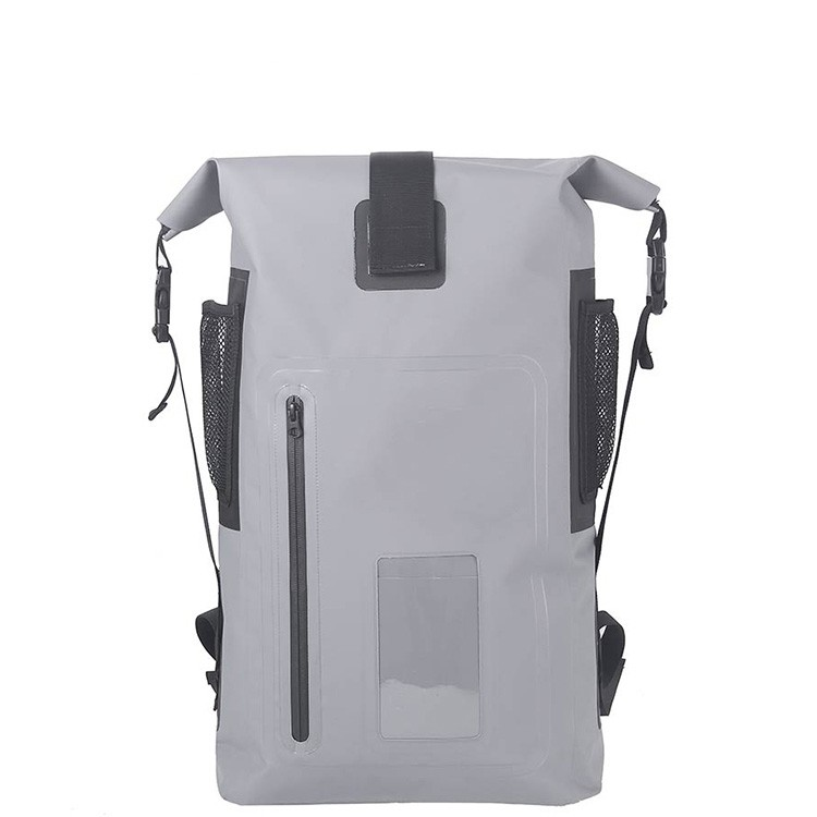 Dry Bag Waterproof Backpack Manufacturers, Dry Bag Waterproof Backpack Factory, Supply Dry Bag Waterproof Backpack