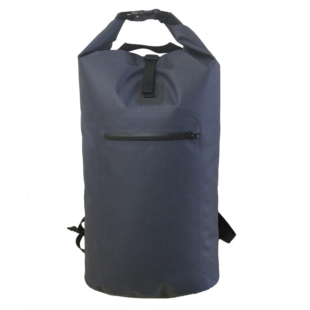 Floating Waterproof Bag