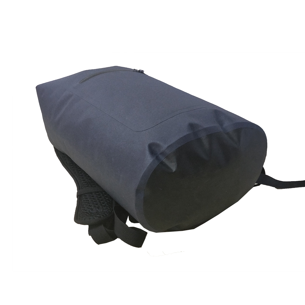 Floating Dry Bag