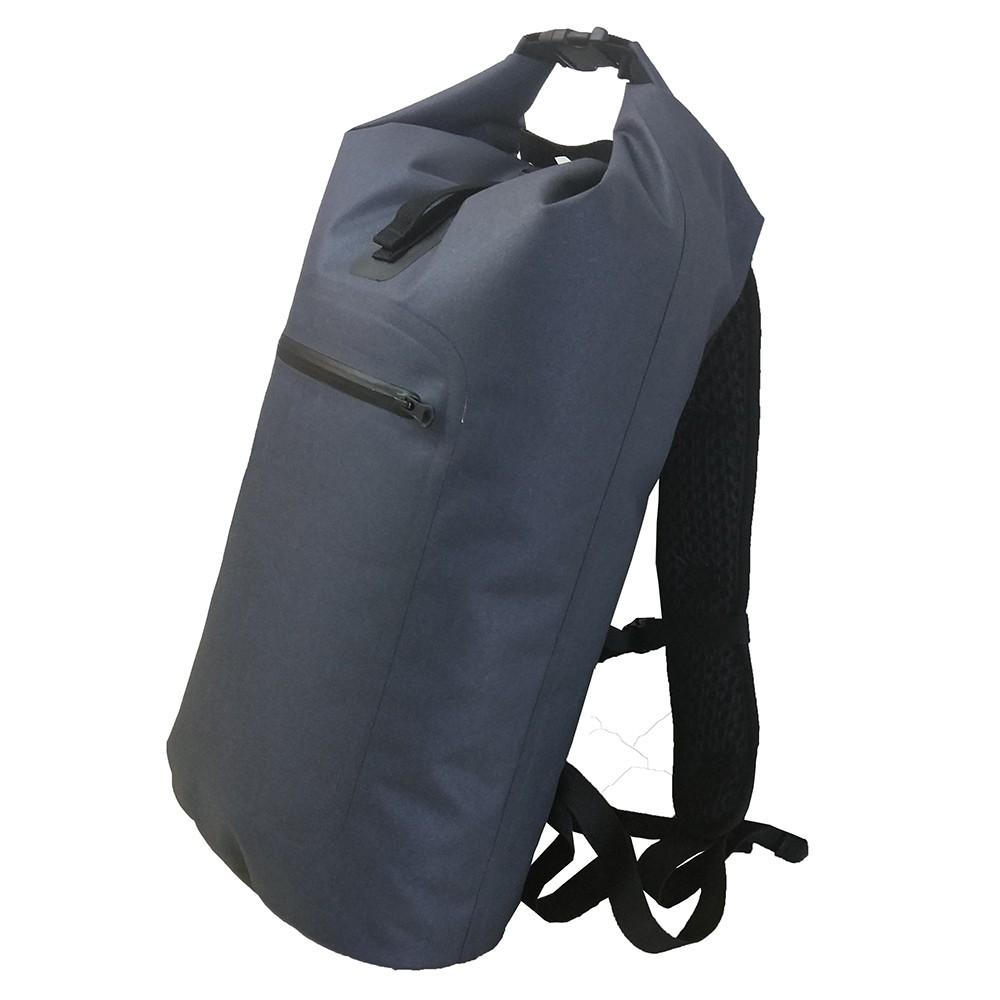 Floating Waterproof Dry Bag Manufacturers, Floating Waterproof Dry Bag Factory, Supply Floating Waterproof Dry Bag