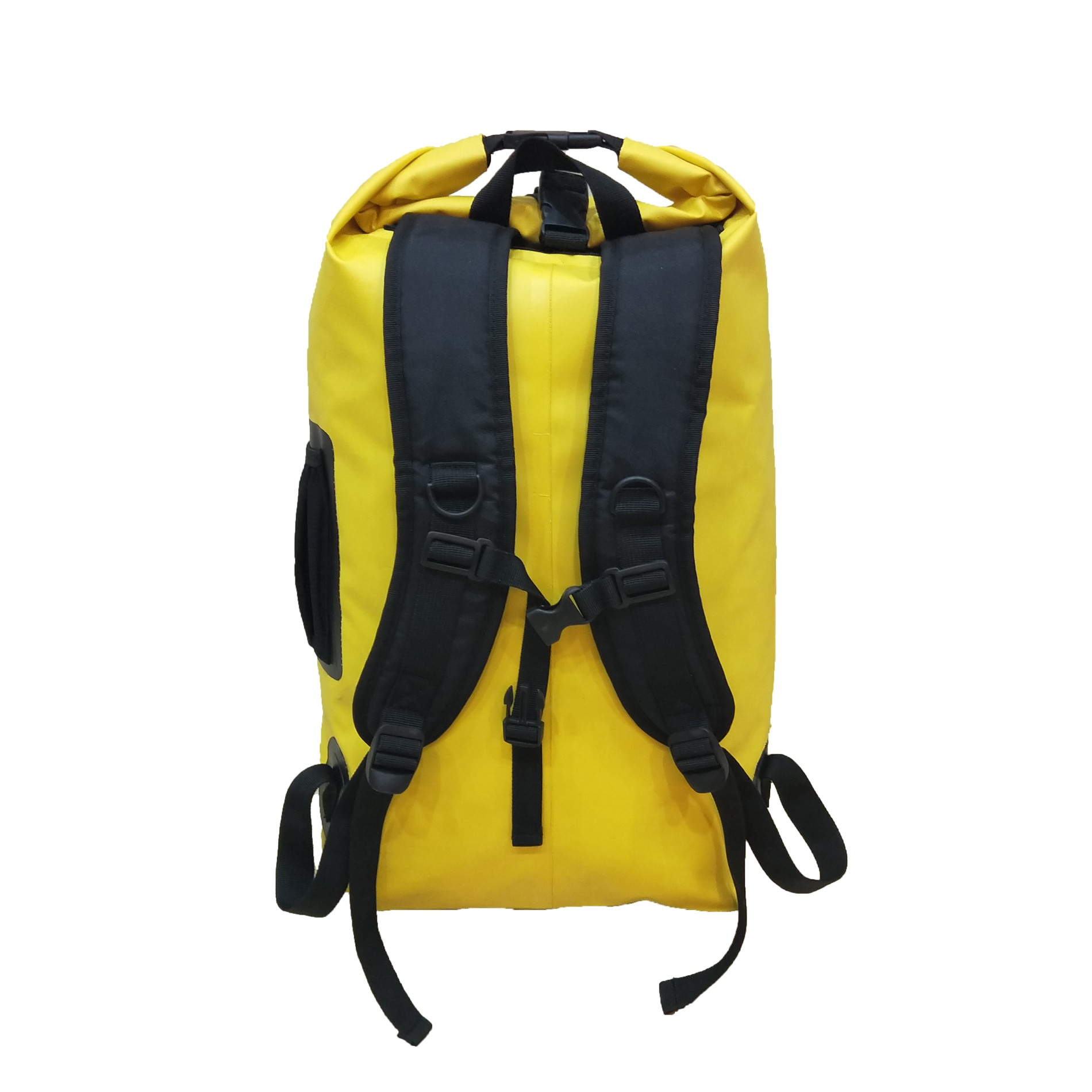 Waterproof Backpack Dry Bag Manufacturers, Waterproof Backpack Dry Bag Factory, Supply Waterproof Backpack Dry Bag
