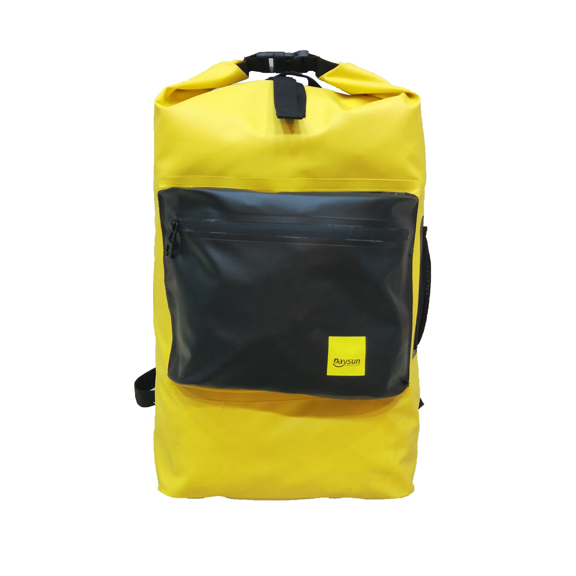 Waterproof Backpack Dry Bag