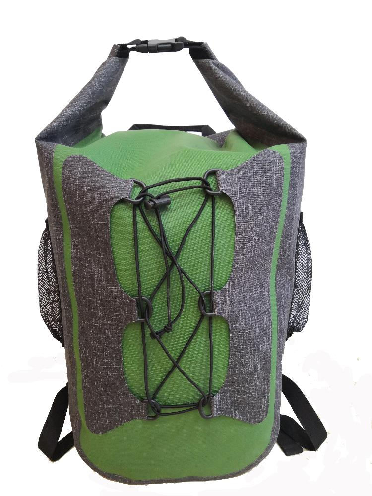Customized Dry Bag