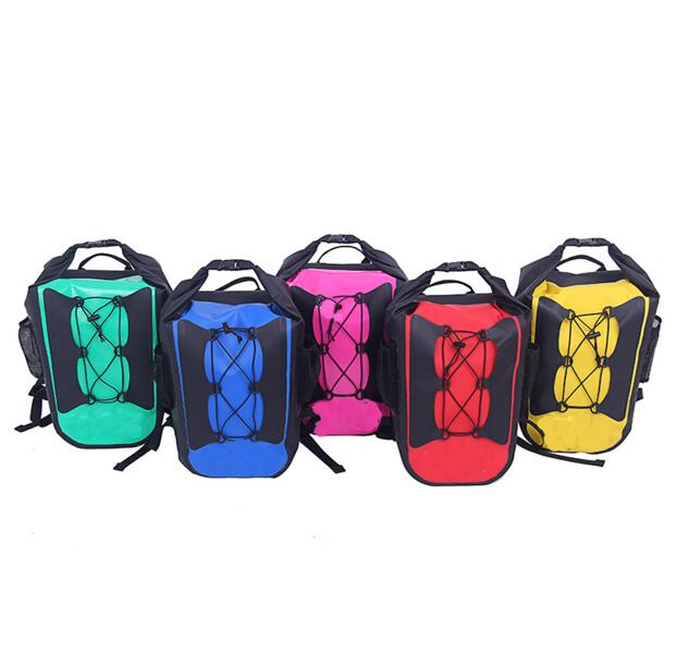 Customized Waterproof Dry Bag