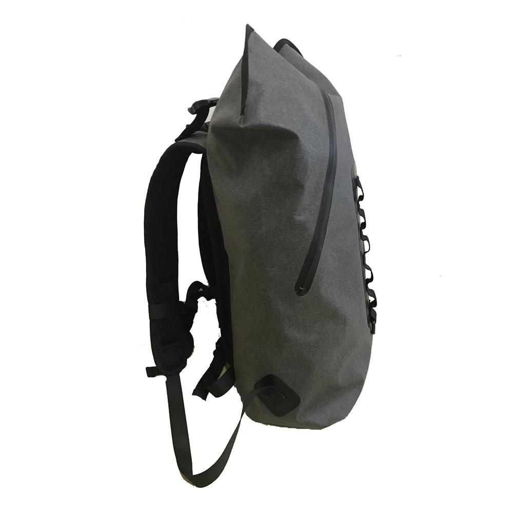 Hiking Dry Bags Waterproof