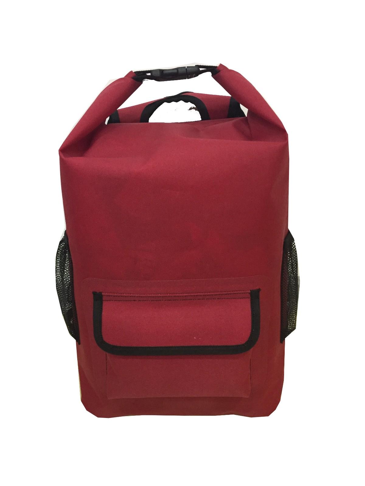 래프팅 드라이 가방