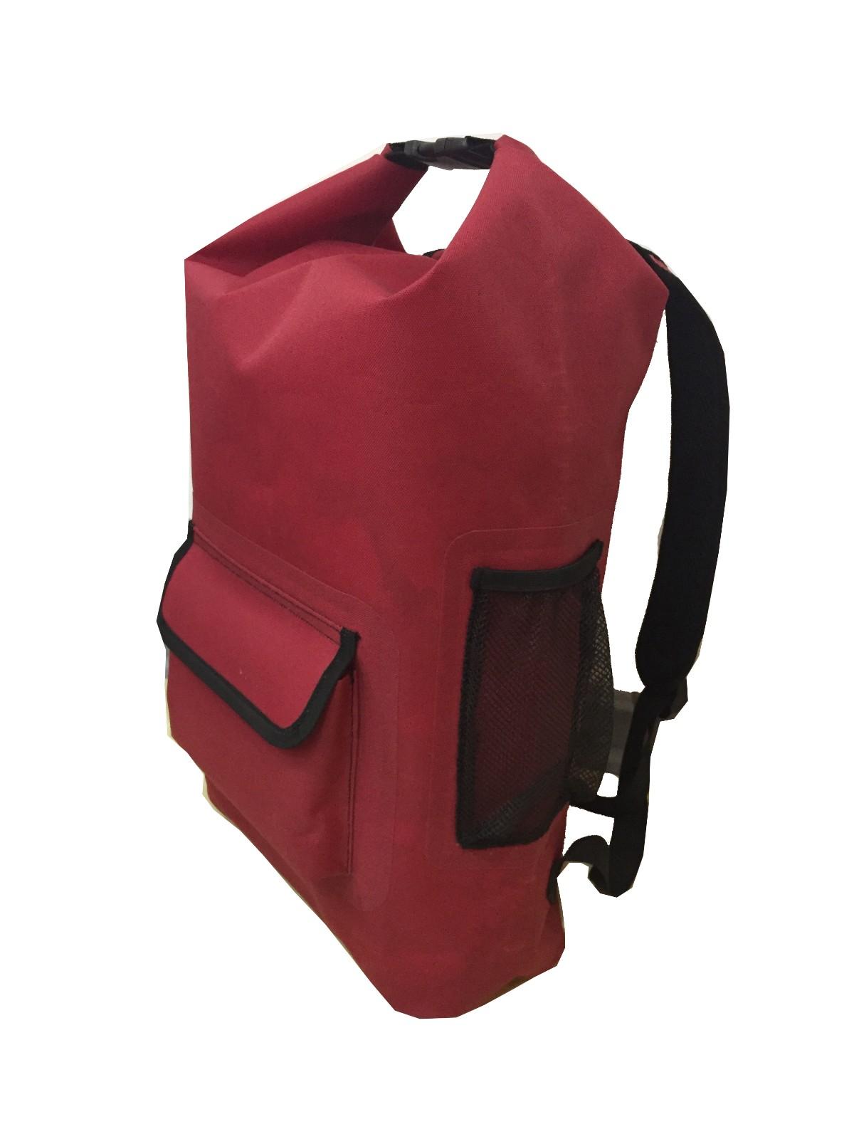 방수 래프팅 드라이 가방