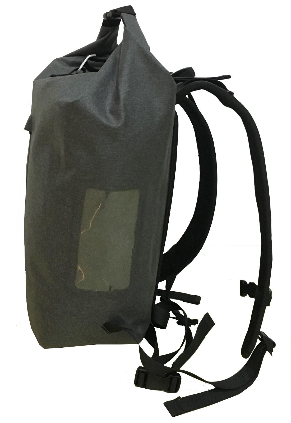 Swimming Dry Bag
