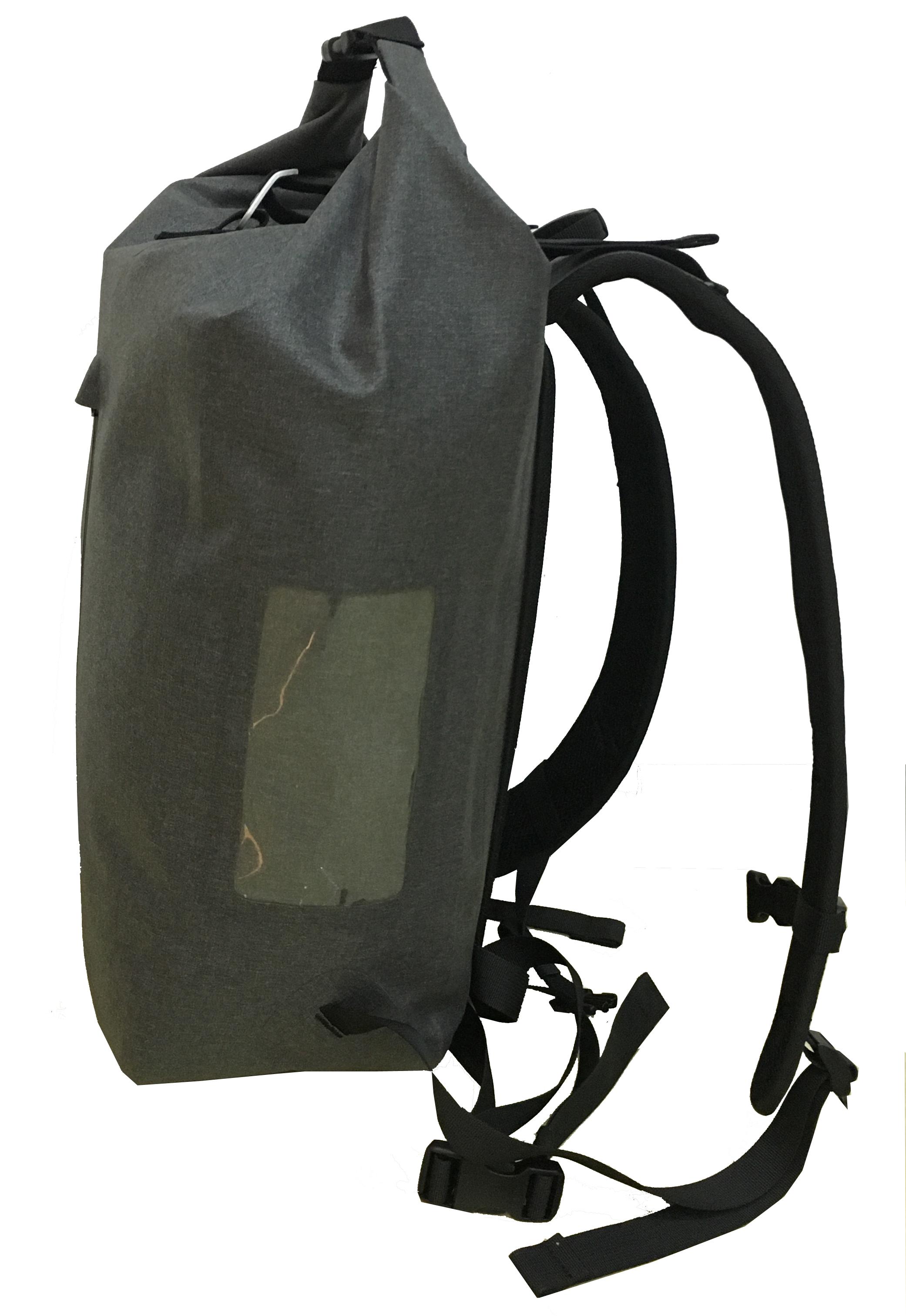 Swimming Cloth Dry Bag