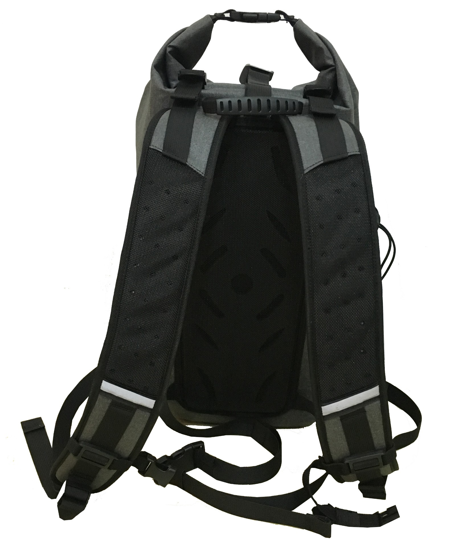Swimming Dry Bag Manufacturers, Swimming Dry Bag Factory, Supply Swimming Dry Bag