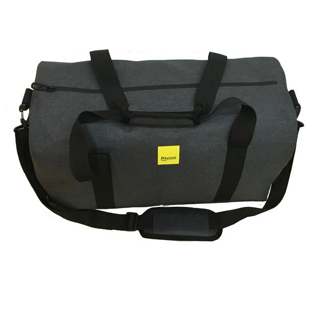 Dry Travel Bag