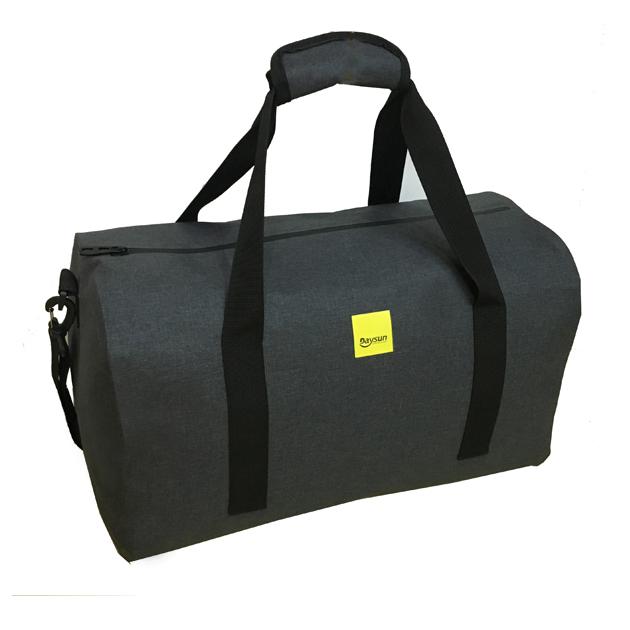 Waterproof Travel Dry Bag