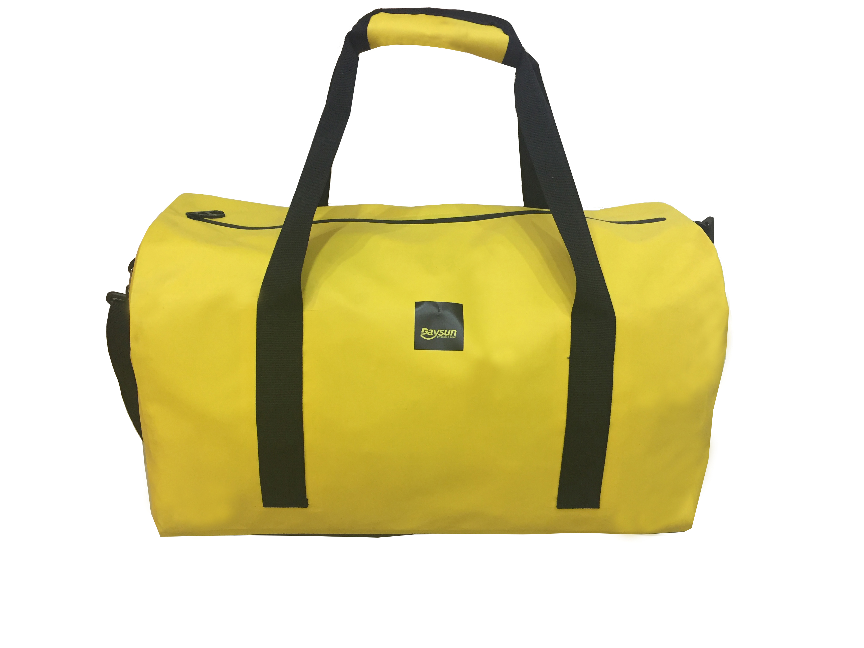 Travel Duffel Bag Waterproof