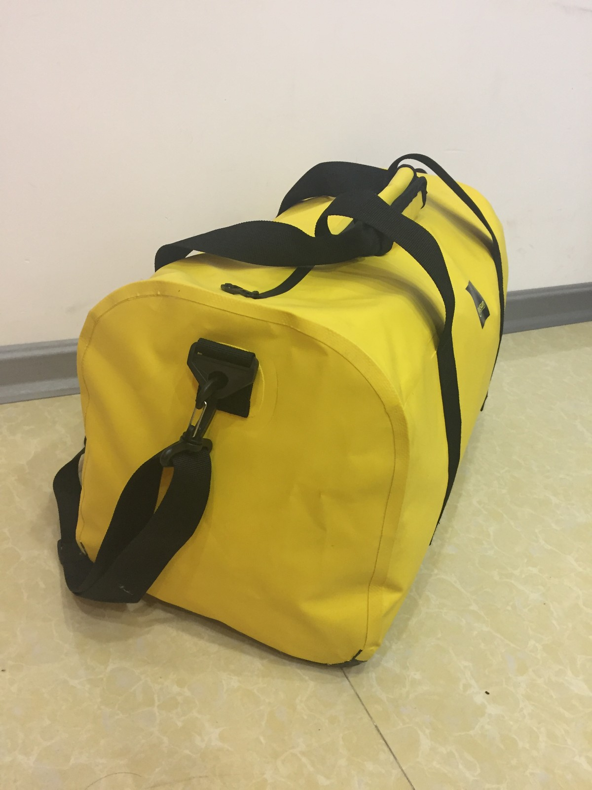 Duffel Bag Waterproof