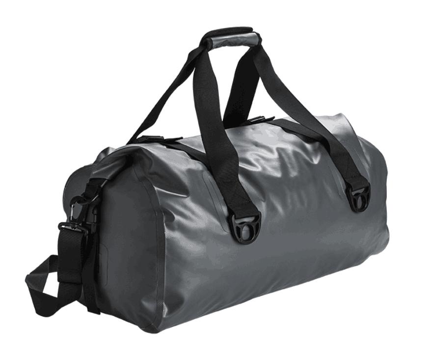 Waterproof Dry Gear Bag