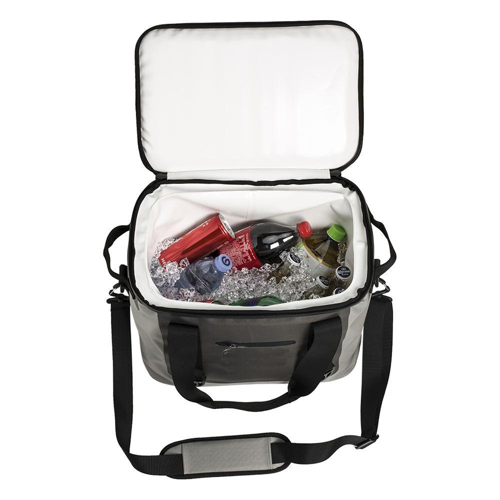 Waterproof Carry Cooler Bag
