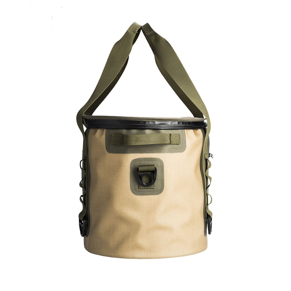 Waterproof Cooler Bag Manufacturers, Waterproof Cooler Bag Factory, Supply Waterproof Cooler Bag