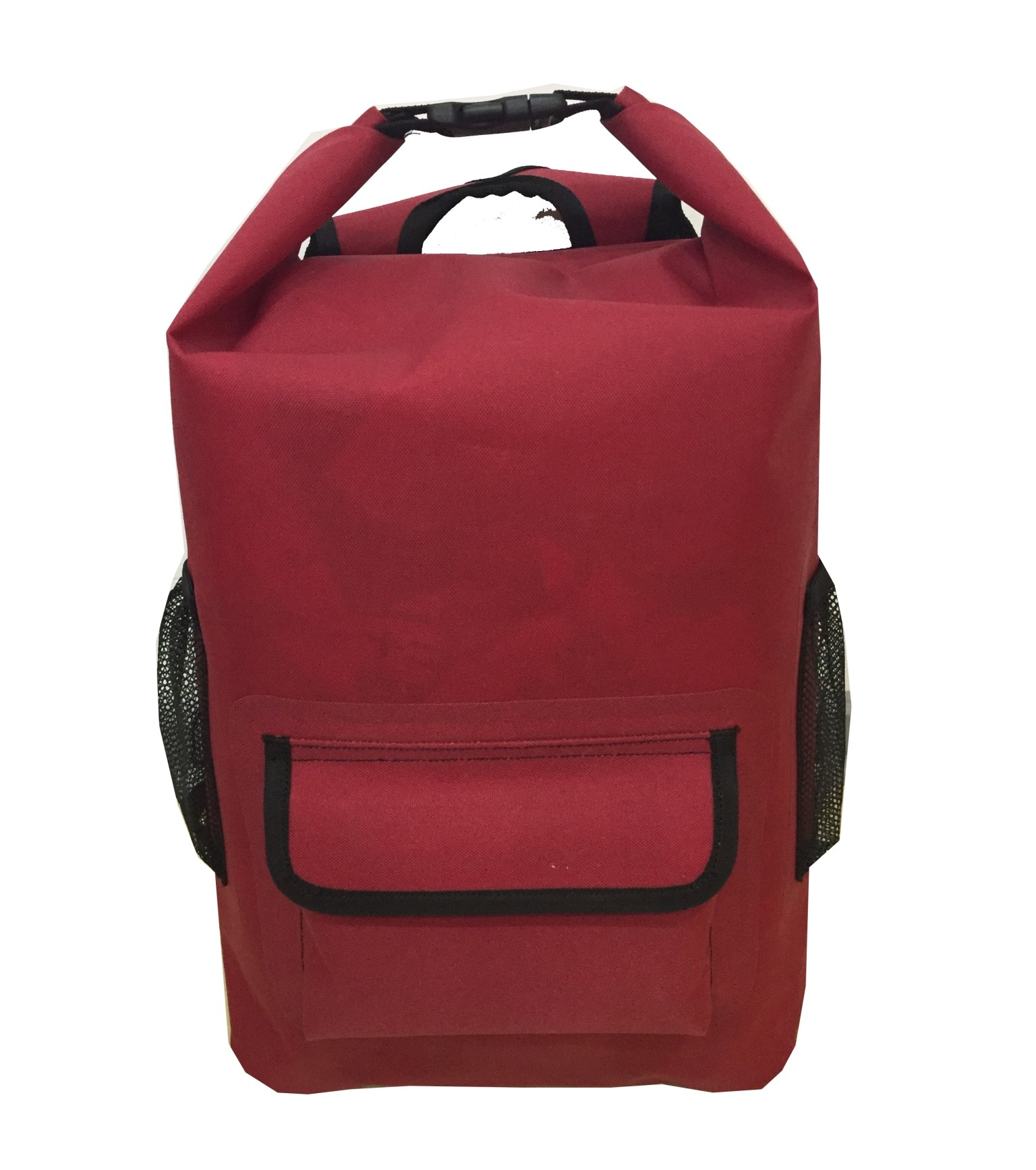 Rafting Dry Bags Manufacturers, Rafting Dry Bags Factory, Supply Rafting Dry Bags