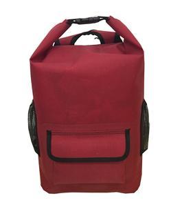 Rafting Dry Bags