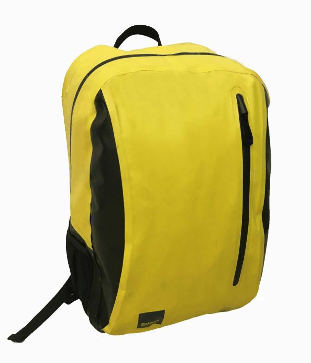 Waterproof Backpack Bag