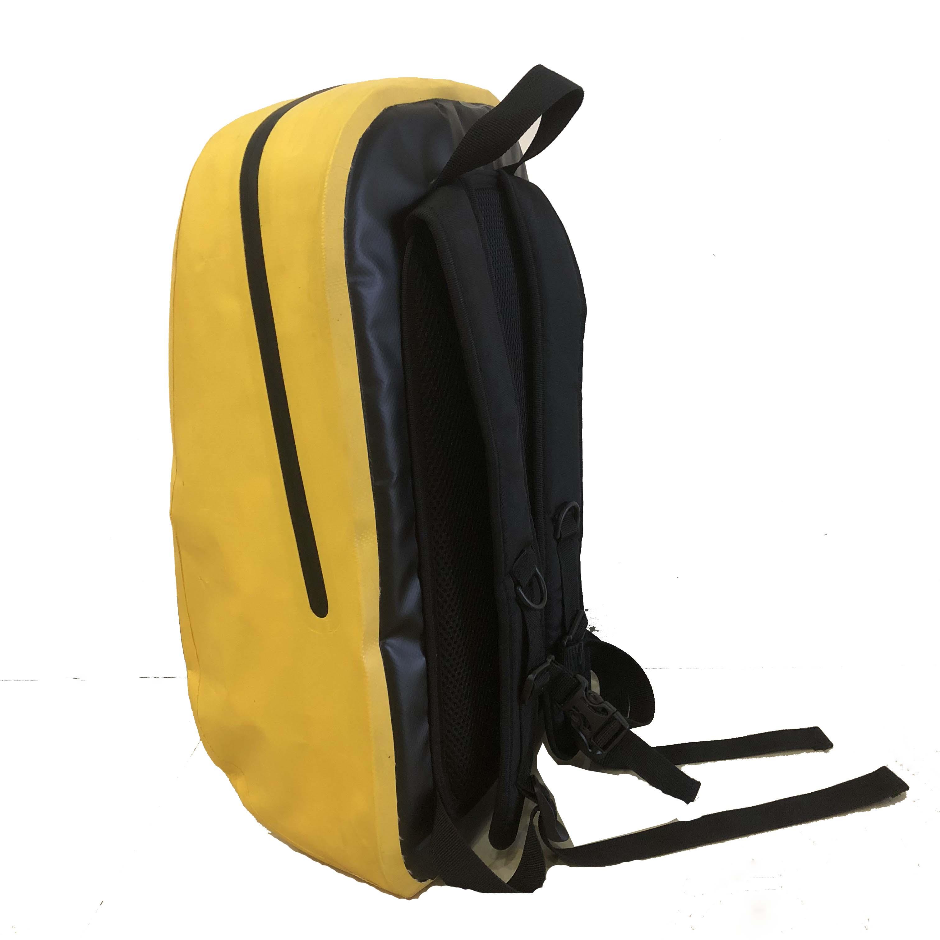 Waterproof Dry Daypack