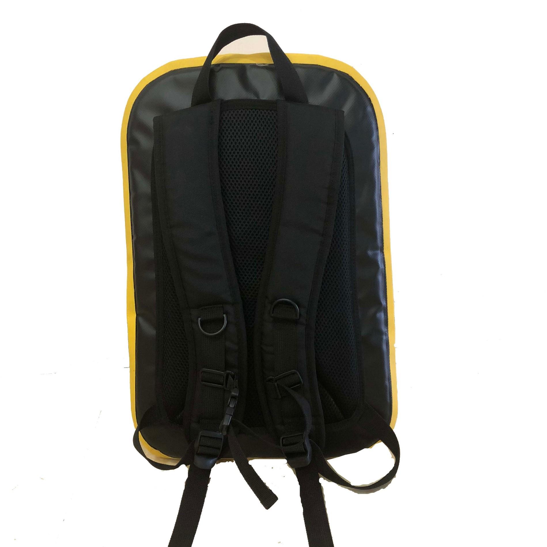 Waterproof Daypack Manufacturers, Waterproof Daypack Factory, Supply Waterproof Daypack
