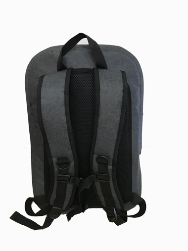 Hiking Backpack Outdoor Waterproof