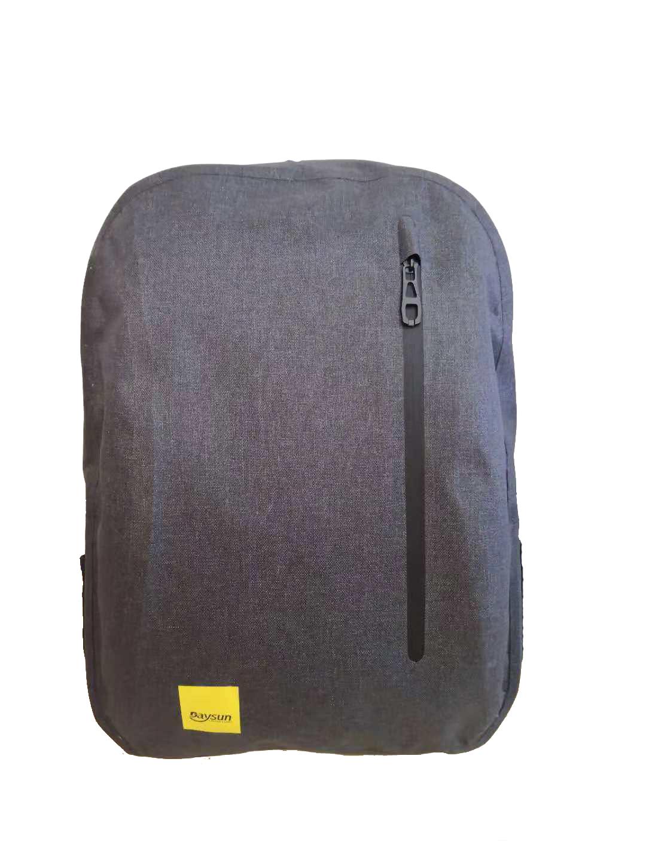 Hiking Backpack Waterproof