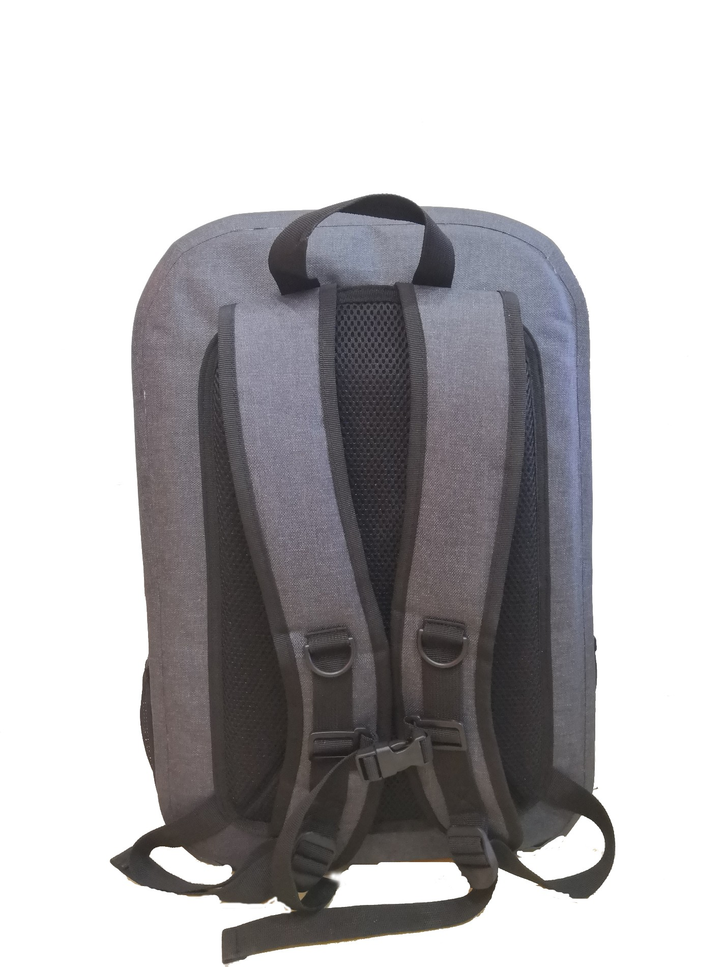 Travel Backpack Waterproof Manufacturers, Travel Backpack Waterproof Factory, Supply Travel Backpack Waterproof
