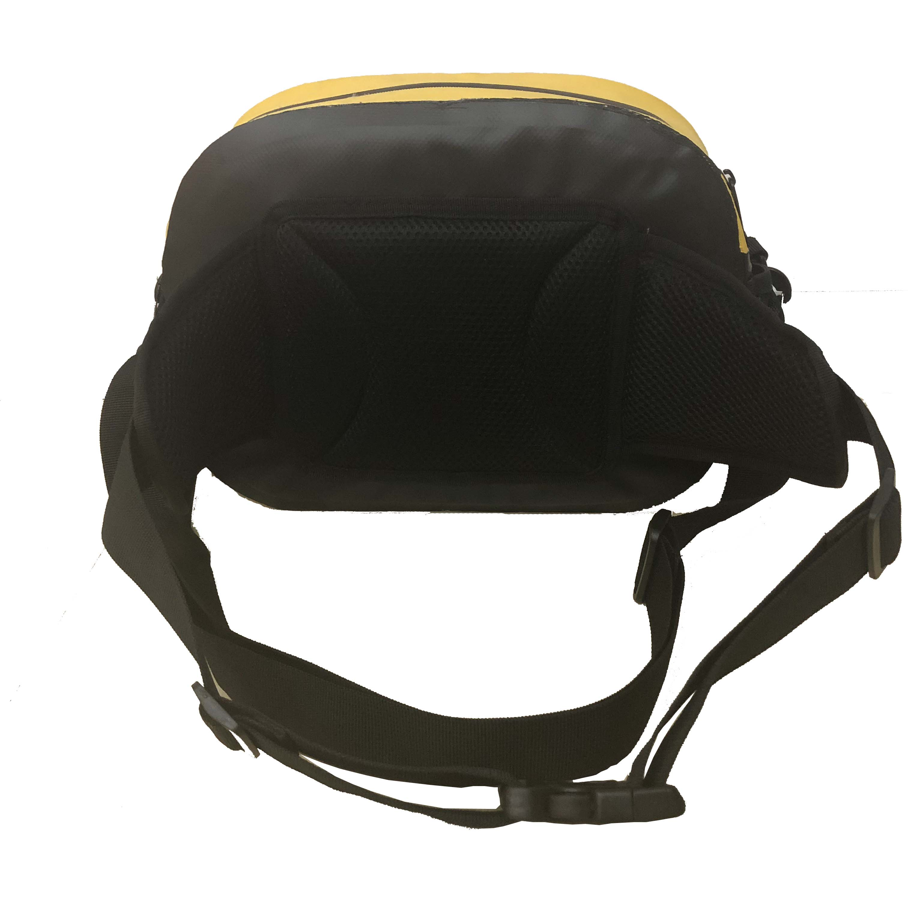 Dry Fanny Pack