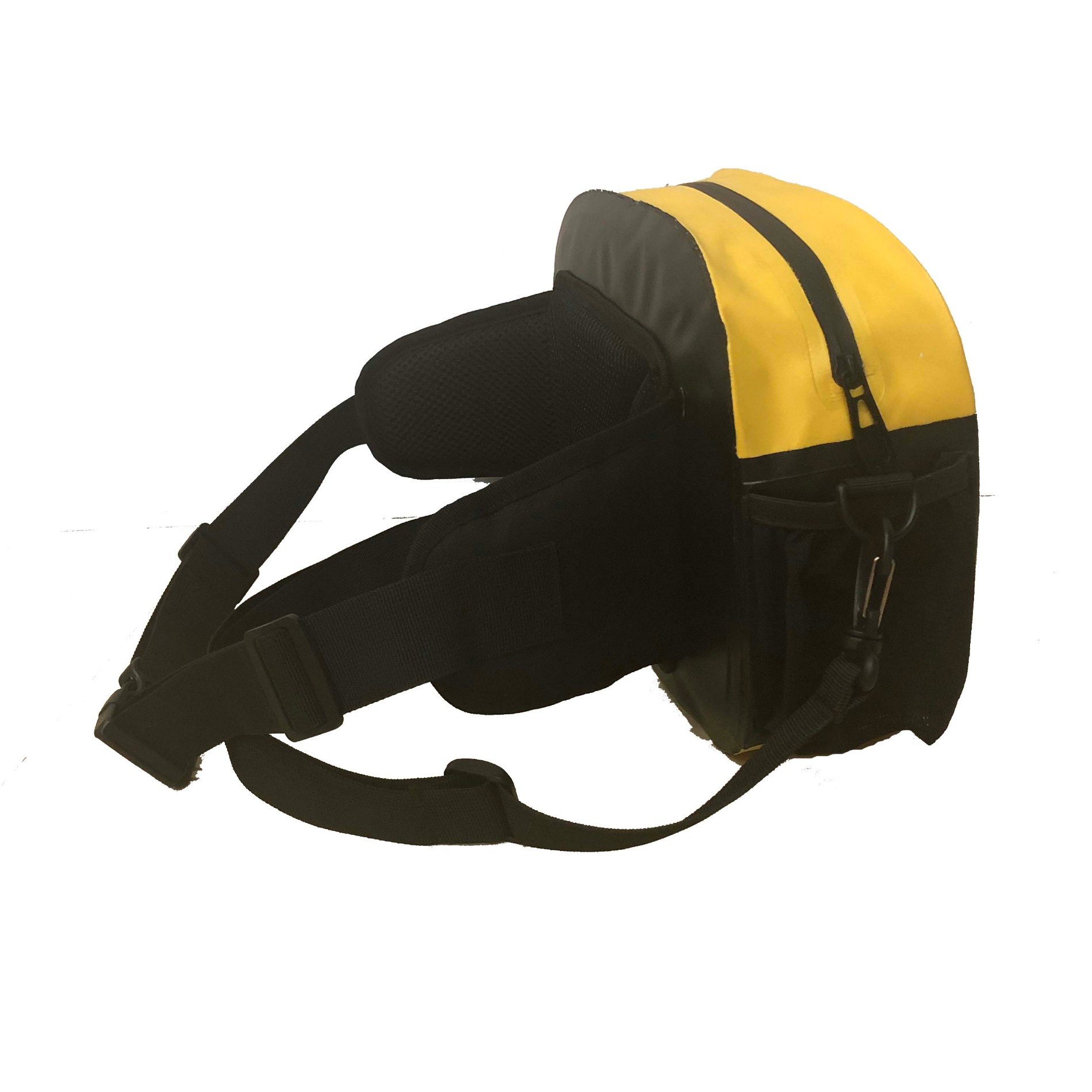 Dry Bag Fanny Pack Manufacturers, Dry Bag Fanny Pack Factory, Supply Dry Bag Fanny Pack