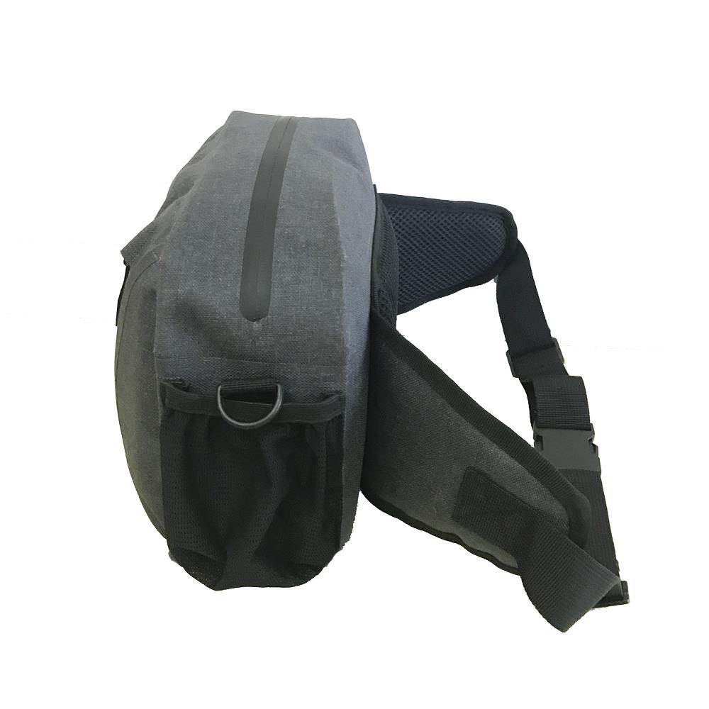 DryWaterproof Waist Pack