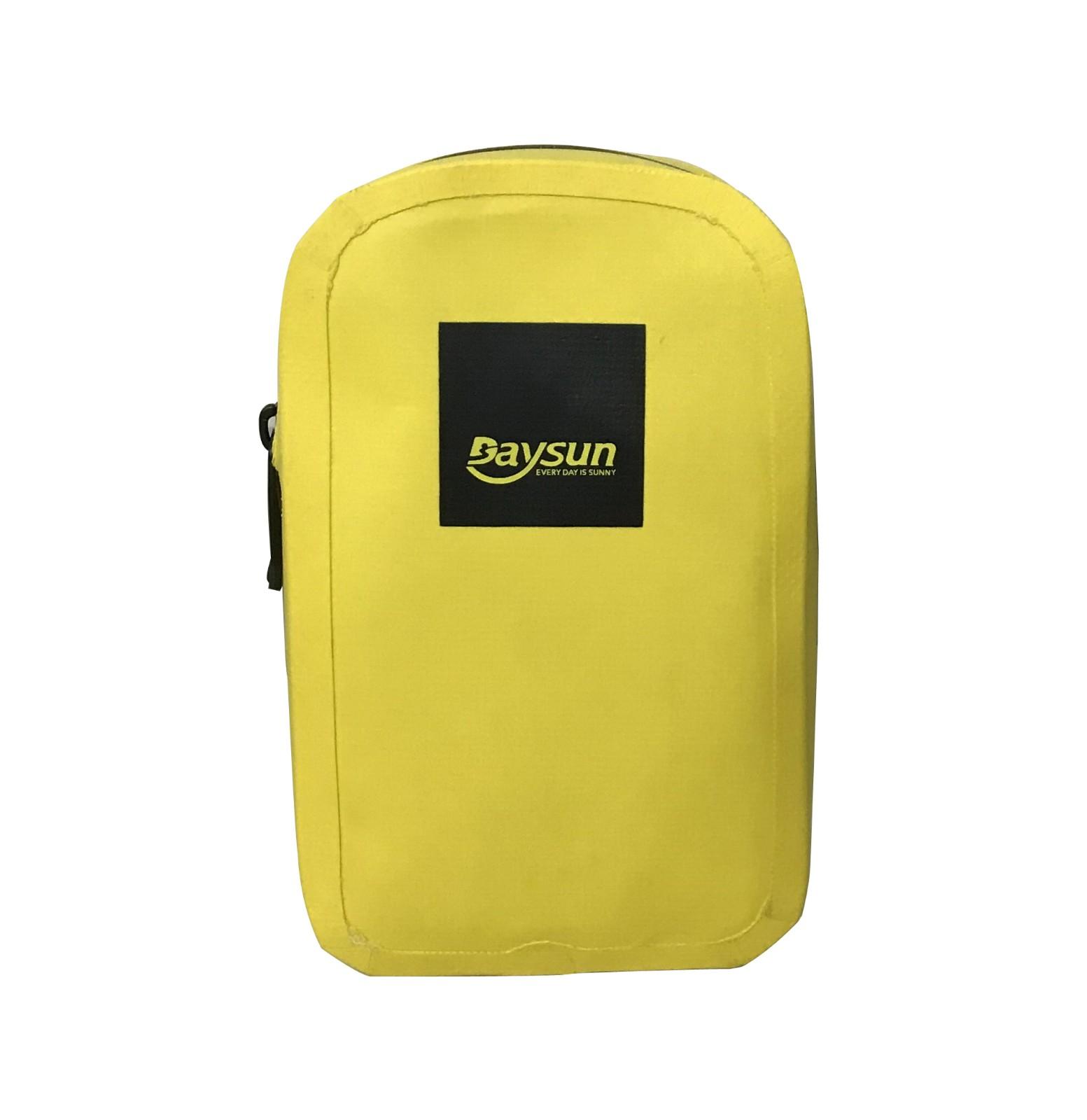 Waterproof Phone Case Dry Bag