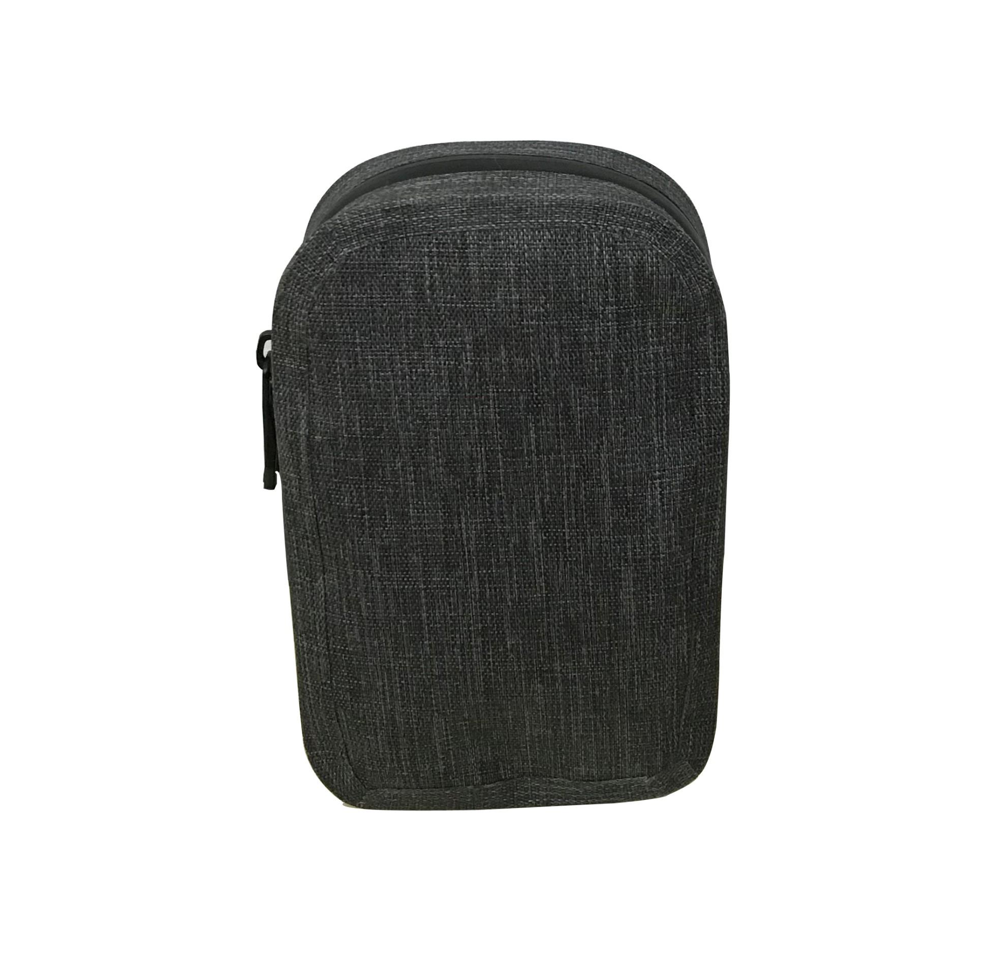 Waterproof Phone Case Dry Bag Manufacturers, Waterproof Phone Case Dry Bag Factory, Supply Waterproof Phone Case Dry Bag