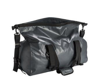 Dry Bag Waterproof