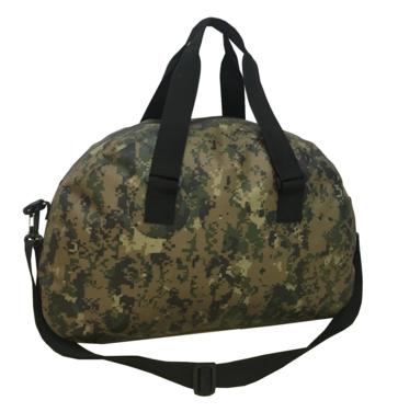 Cooler Bag Waterproof