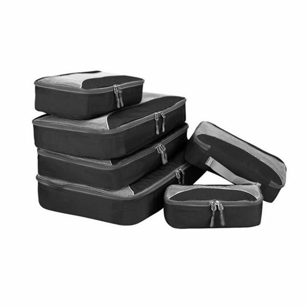 Travel Bag Organizer Set Manufacturers, Travel Bag Organizer Set Factory, Supply Travel Bag Organizer Set