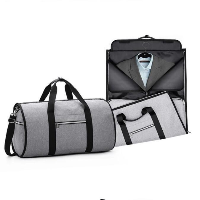 Sport Duffel Bags Manufacturers, Sport Duffel Bags Factory, Supply Sport Duffel Bags