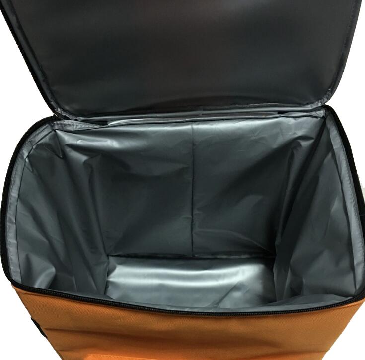 Daysun Cooler bags