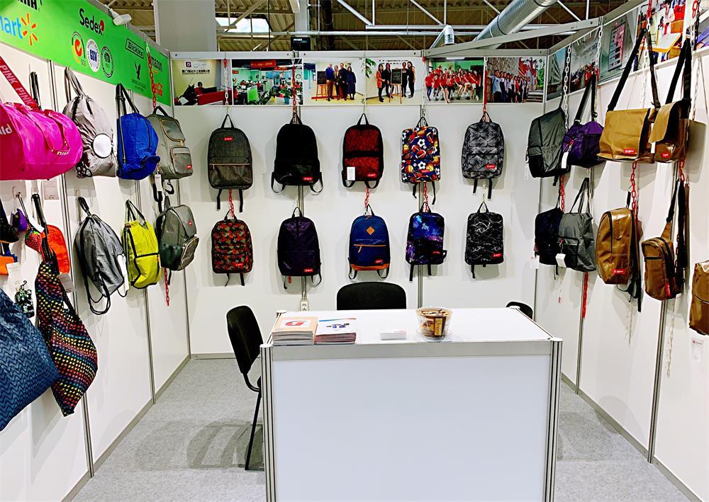 Daysun backpack
