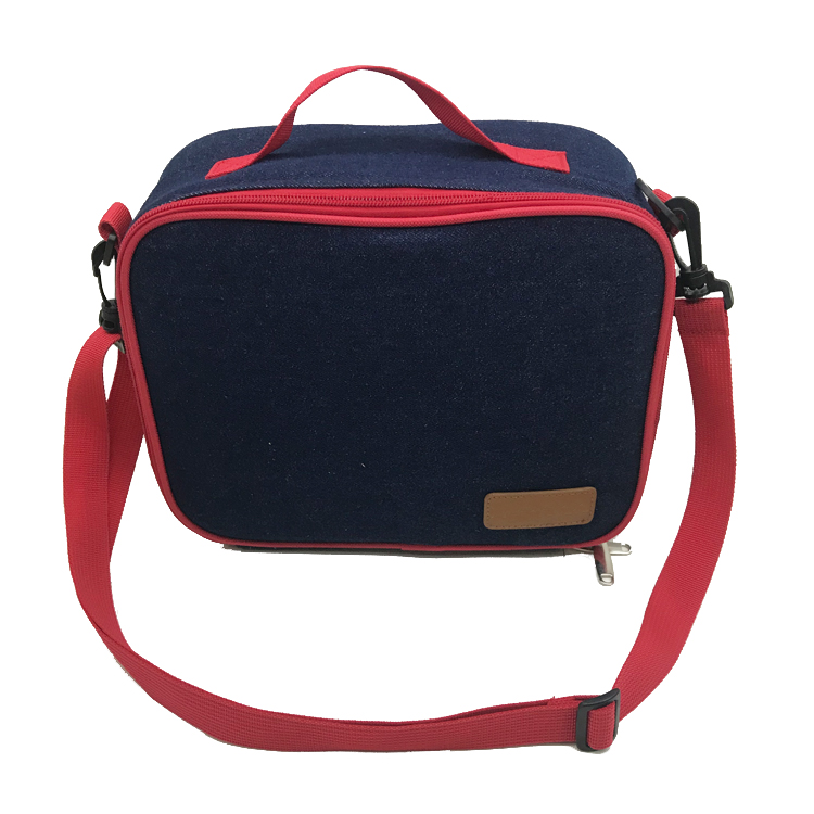 daysun summer cooler bag