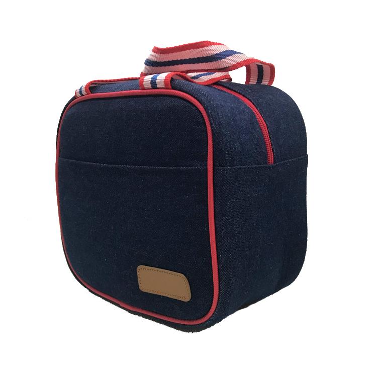 summer cooler bag