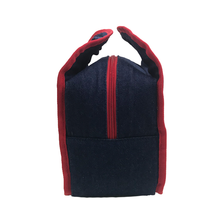Daysun cooler bag