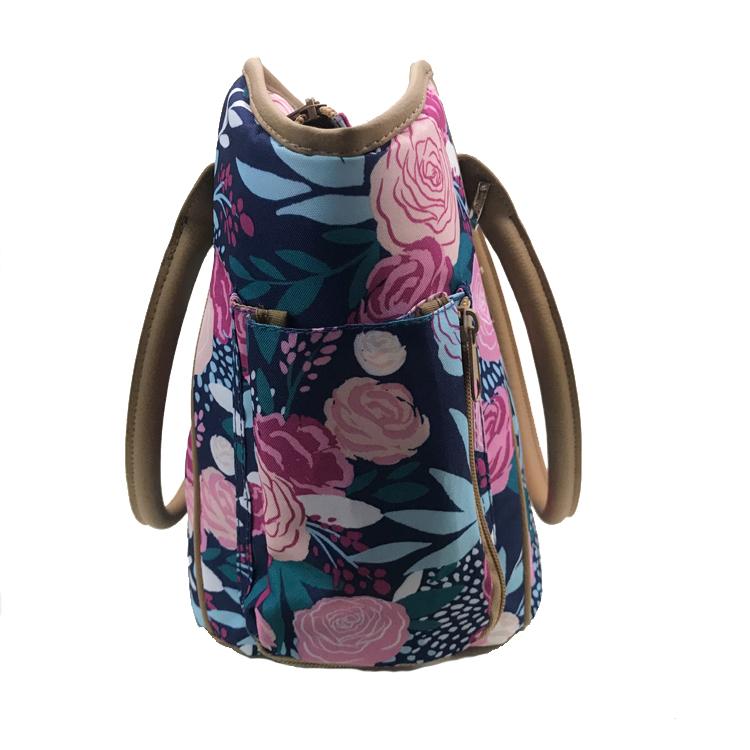 daysun summer cooler bag