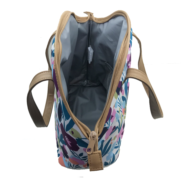 summer cooler bag