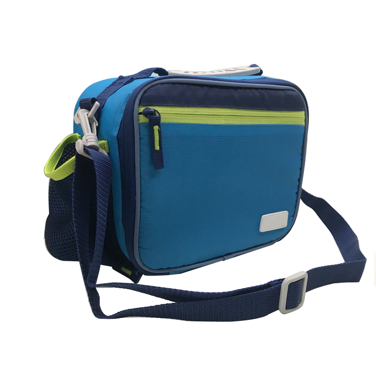 Daysun cooler bag