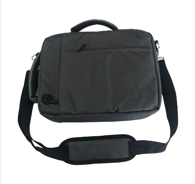nylon laptop bag