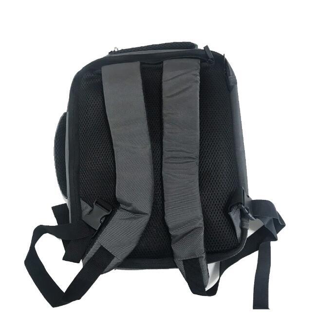 nylon laptop bag backpack