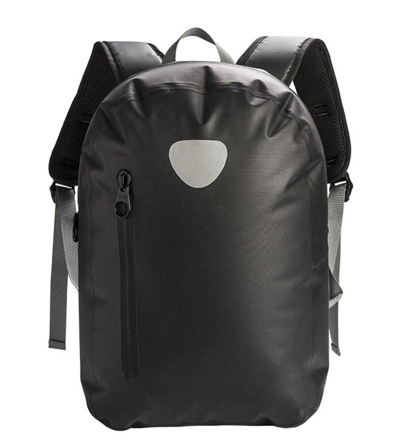 Lightweight Waterproof Backpack Manufacturers, Lightweight Waterproof Backpack Factory, Supply Lightweight Waterproof Backpack