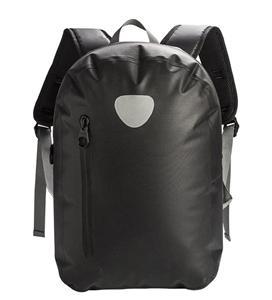 Lightweight Waterproof Backpack